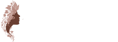 Tenuta Uva Rosa